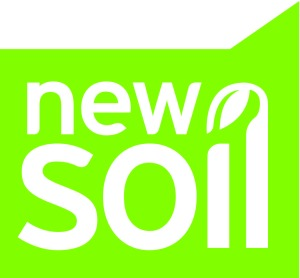 newsoil_logo_final_av