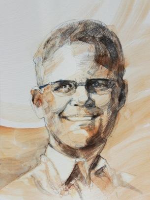 portrait1-11