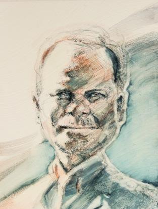 portrait3-11
