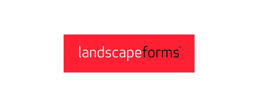landscape-forms1