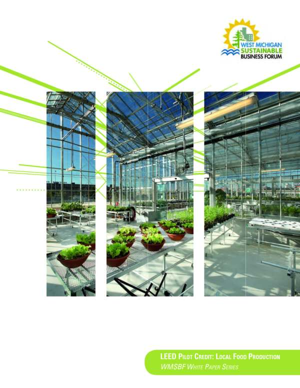 WMSBF White Paper LEED Food Production Credit_Page_01