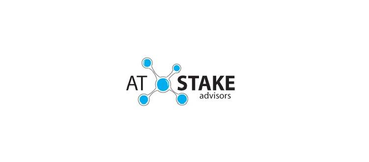 at-stake5-2
