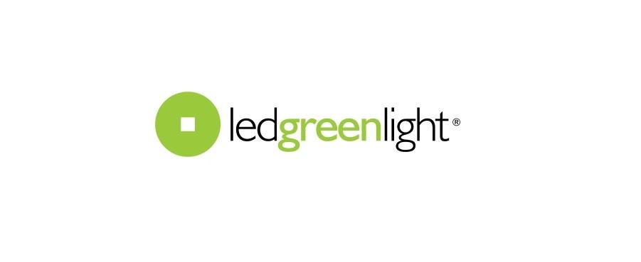 LEDGreenLight