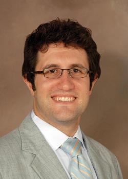 Rob Kaplan Closed Loop Fund