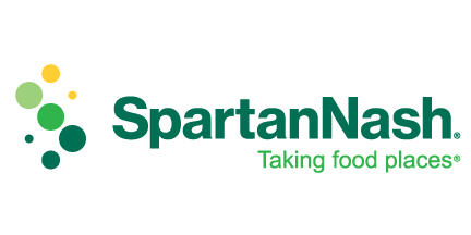 spartannash-co-logo.png