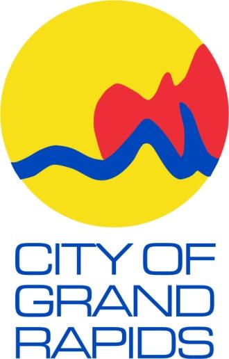 City-of-GR
