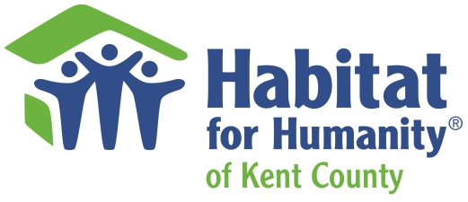 H4H-affiliate-logo-RGB