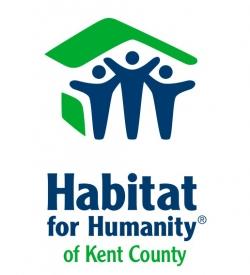 Kent_County_Habitat