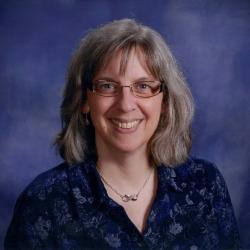 Susan Mooney, U.S. EPA