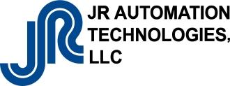 jr-automation-logo_no-web