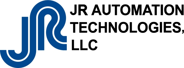 jr-automation-logo_no-web