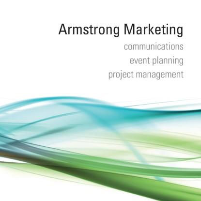 armstrong-online-block8-e1457375460553