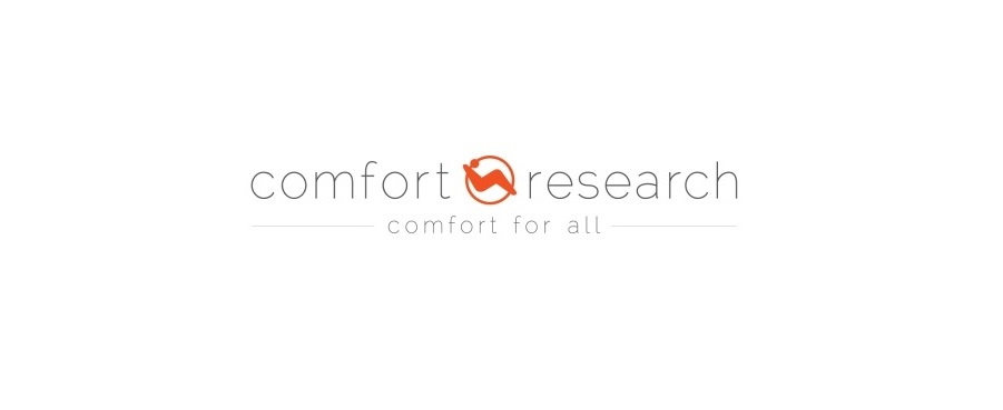 comfort-research21
