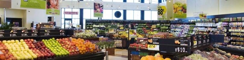 Supermarkets3