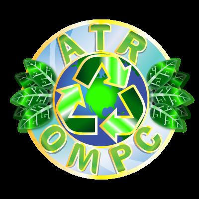 ompc-logo