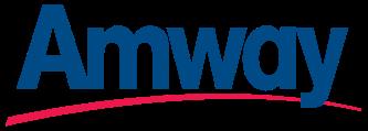 amway_logo-svg-2