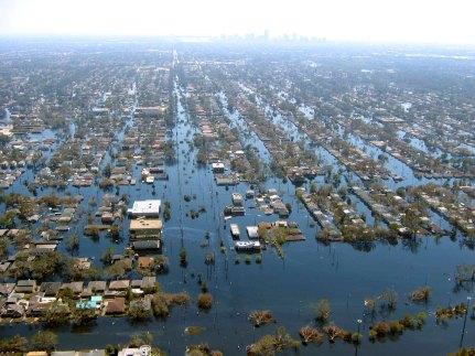 flooding1