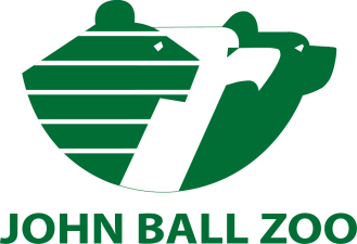 jbz-logo-grn-02