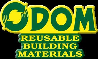 odom-reuse-f1-2