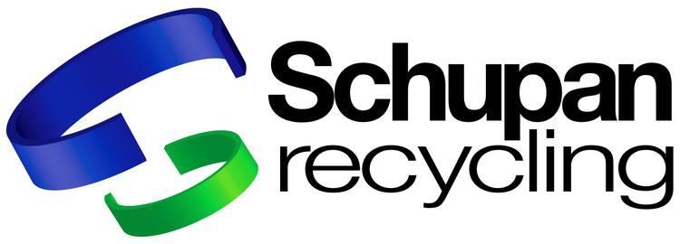 schupan_logo_high_res