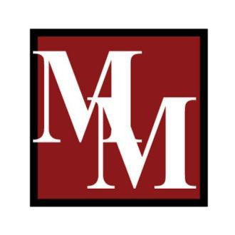 updated-logo-copy