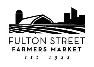 zfultonstreetfarmersmarket_logomark