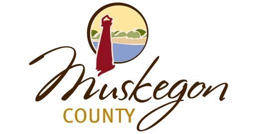 MuskCVB_LogoC