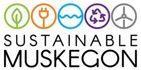 sustainable_muskegon