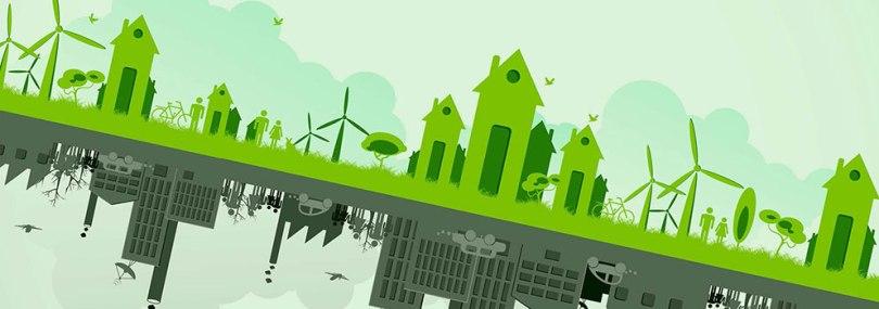 sustainability-banner