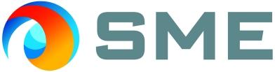 sme-logo-color