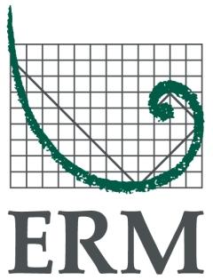 ERM-2