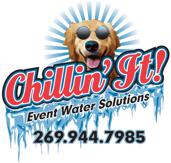 chillinit_eventwatersolutions_withphone_logo_715