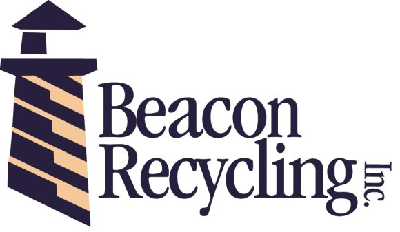beacon-recycling-logo-jpg_orig-2