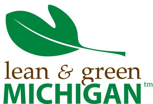 LGM Final Logo