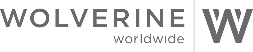 wolverine_worldwide