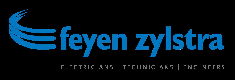 Feyen Zylstra logo